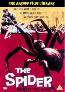 earth-vs-the-spider-poster