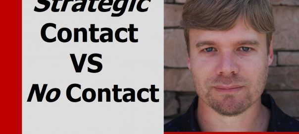 Intelligent contact